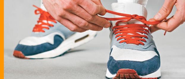 podologia-deportiva-zapatillas