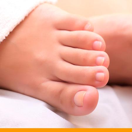 Cirug a de los pies en el instituto valenciano del pie for Operacion de pies