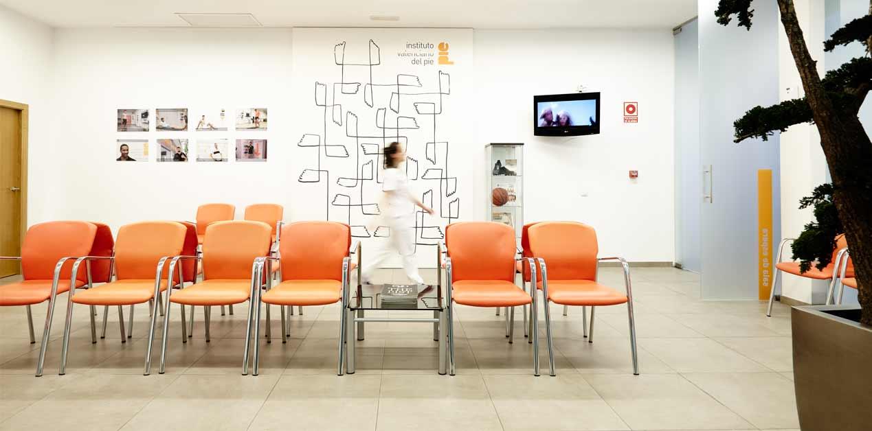 clinica-podologia