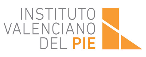 Instituto Valenciano del Pie