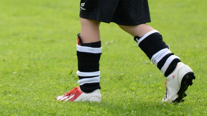 Recomendaciones a la hora de comprar el calzado escolar de los niños