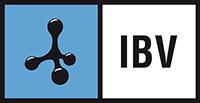 asociados instituto de biomecanica