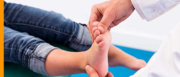 podologia-pediatrica-valencia