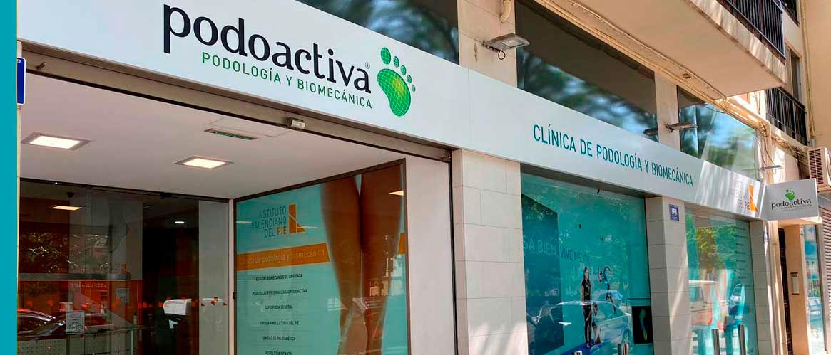 clinica-podoactiva-valencia