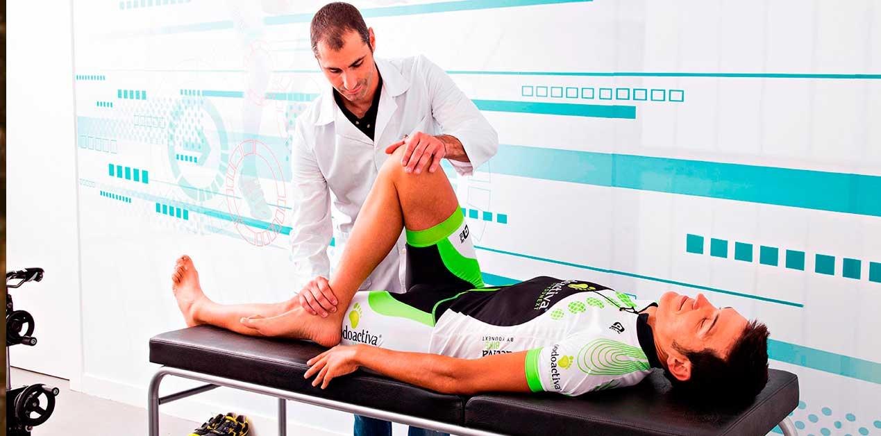 estudoi-biomecanico-ciclista-valencia